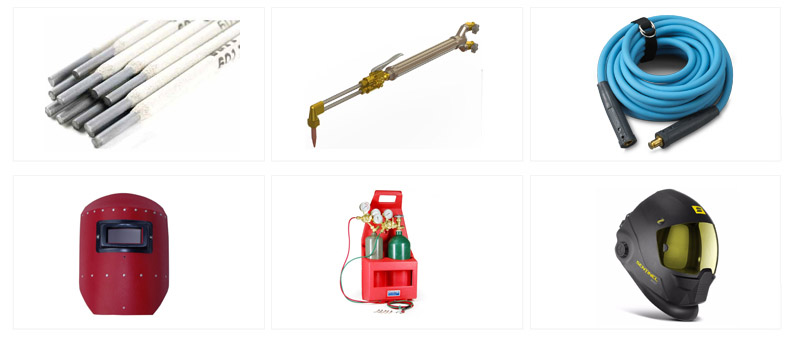 welding-accessories-qatar