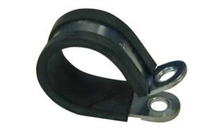 Clamp-N79-Tube-Support