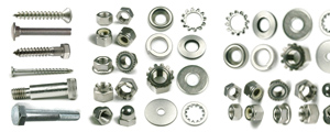 FASTENERS-SUPPLIER-QATAR