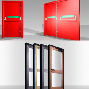 FIRERATED-DOORS-SUPPLIER-QATAR
