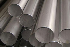 Stainless-welded-pipe