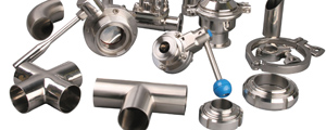alif-trading-qatar-FLANGES & FITTINGS