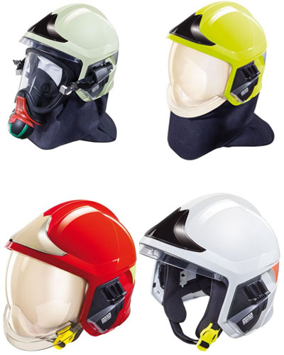 fire-fighter-helmet-accessories-qatar
