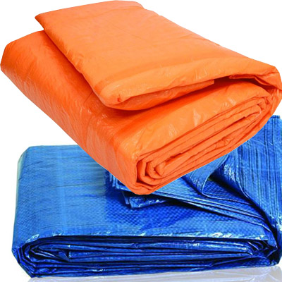 fire-rated-tarpaulin-supplier-in-qatar