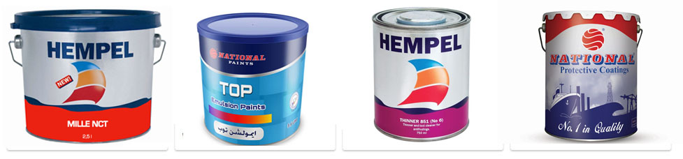 national-paint-supplier