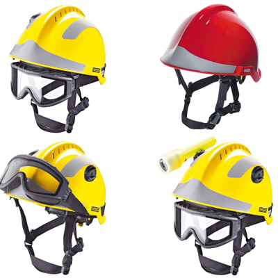 safety-helmet-qatar