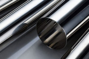 stainlesssteel-pipetube-tubing
