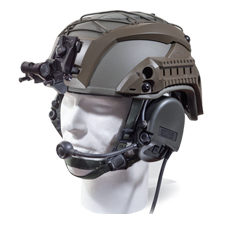 tactical-combat-helmet