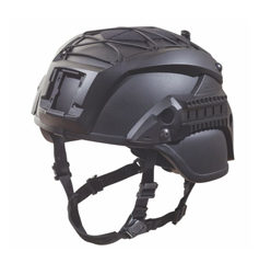 tactical-combat-helmet2
