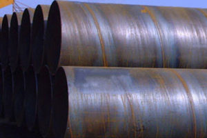 Carbon-Steel-SAW-Pipes