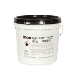 DEVCON EPOXY COAT