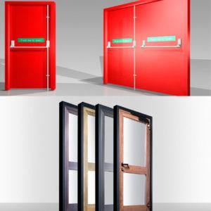 FIRERATED-DOORS-SUPPLIER-QATAR
