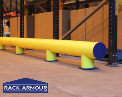 Rack-Armour-Qatar-Doha-Suppleir (1)