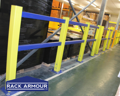 Rack-Armour-Qatar-Doha-Suppleir (2)