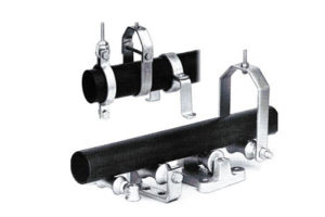 Stainless-Steel-V-Band-Clamp-Pipe-Hanger-Pipe-Clamp