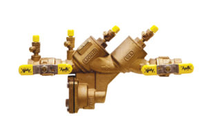 WaterSafetyFlowControl