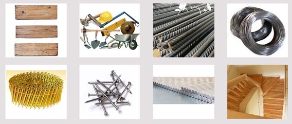 building-meterails-2