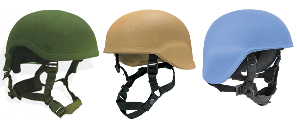 defence-helmet-category-1