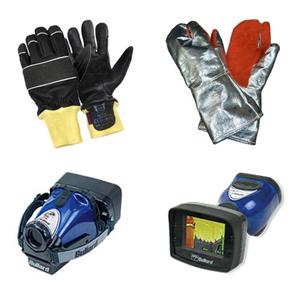 fr-gloves-smoke-detection