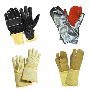 fr-gloves