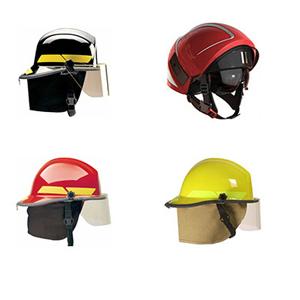 fr-head-protection