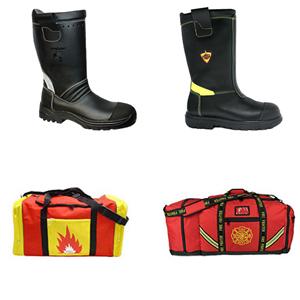 fr-shoes-bags