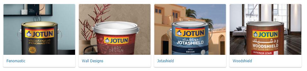 jotun-paint