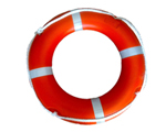 marine-safety-alif-trading-qatar