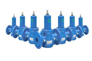 pressure_reducing_valves_for_liquids
