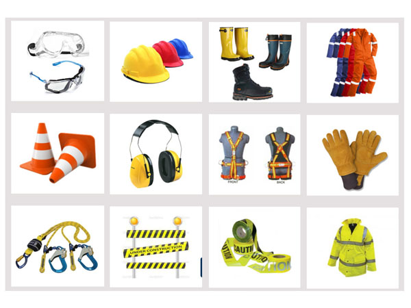 safety-product-supplier-qatar
