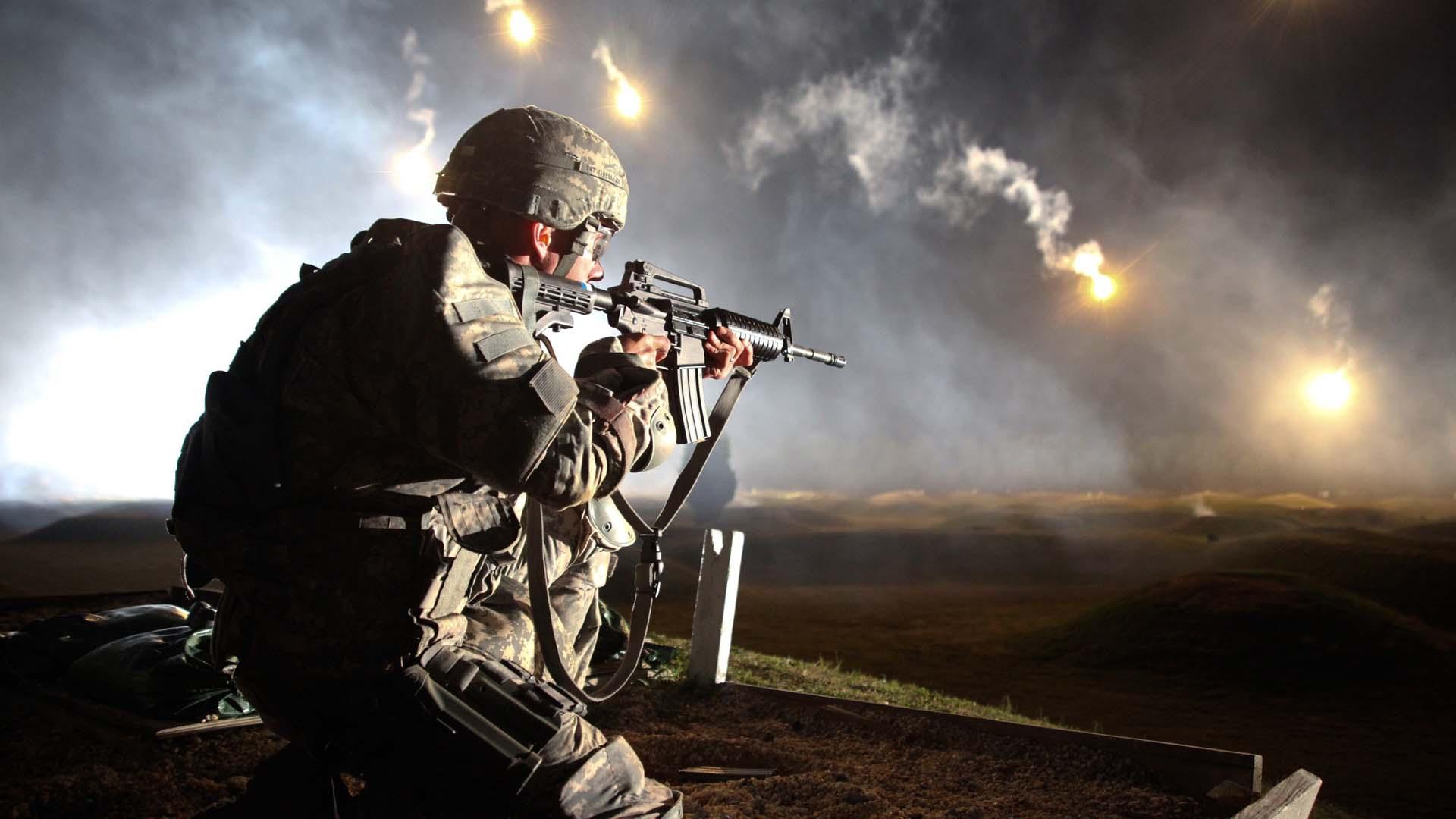 tactical-combat