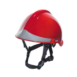 tactical-helmet