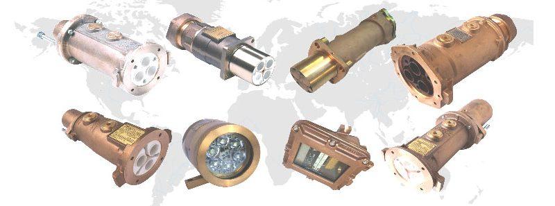 victor-weldings