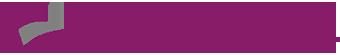 Alif Trading Company W.L.L - Leading industrial supplier in Qatar
